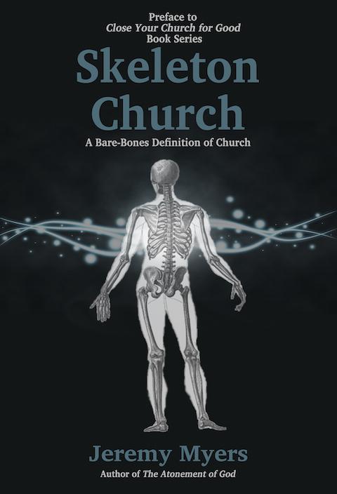 Skeleton Church 2 copy