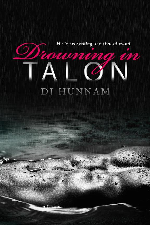 TalonFINAL 2 copy