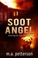 Soot Angel 1bx updated ORANGE