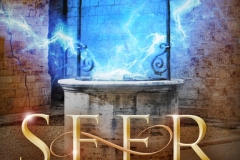 SeerofSouls1