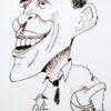 BarackObama012009-3