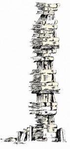 bookstack3