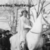 Seeing Suffrage