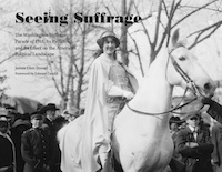 Seeing Suffrage