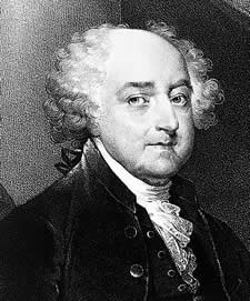 John Adams (Library of Congress)