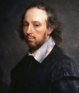 The Soest portrait