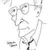 SeymourHersh