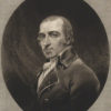 by Charles Turner, after  James Gillray, mezzotint, published 1819 (circa 1800)