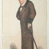 800px-Benjamin_Disraeli,_Vanity_Fair,_1869-01-13