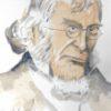 Joseph Emerson Worcester1