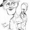 DorothyThompson-SinclairLewis