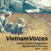 VietnamVoices-frontcover
